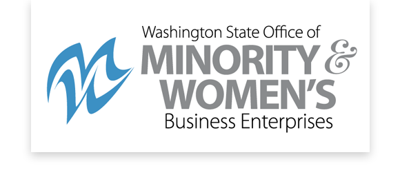 Bids & Contracting Opportunities | Office of Minority and Women's