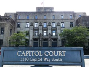 directions-to-omwbe-capitol-court-building-9-5-16-003
